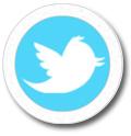 SocialMediaIcon_03_Twitter.jpg