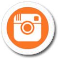 SocialMediaIcon_04_Instagram.jpg