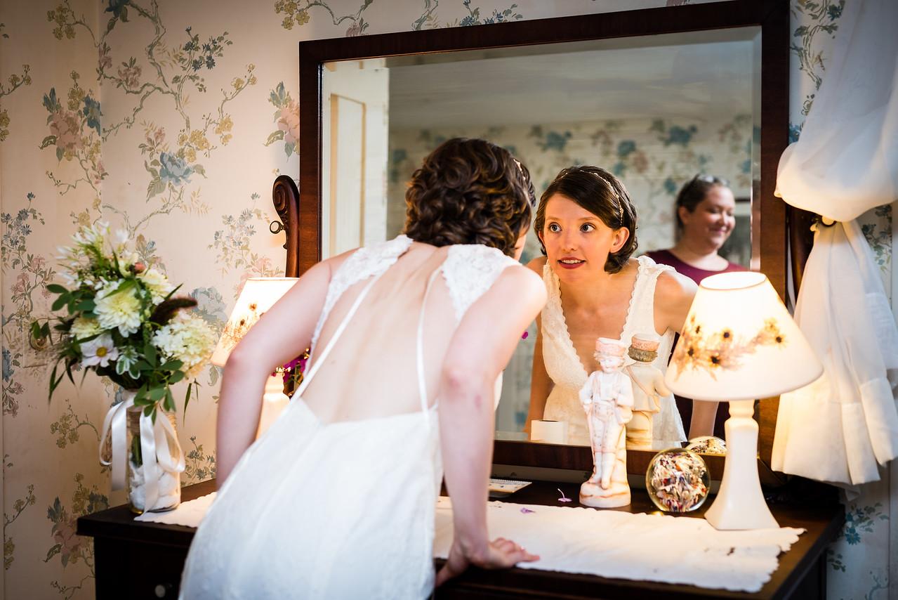 brides+dressing+room+2.jpg