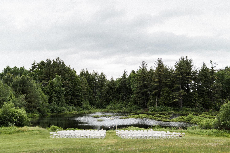 front+field+pond+1.jpg