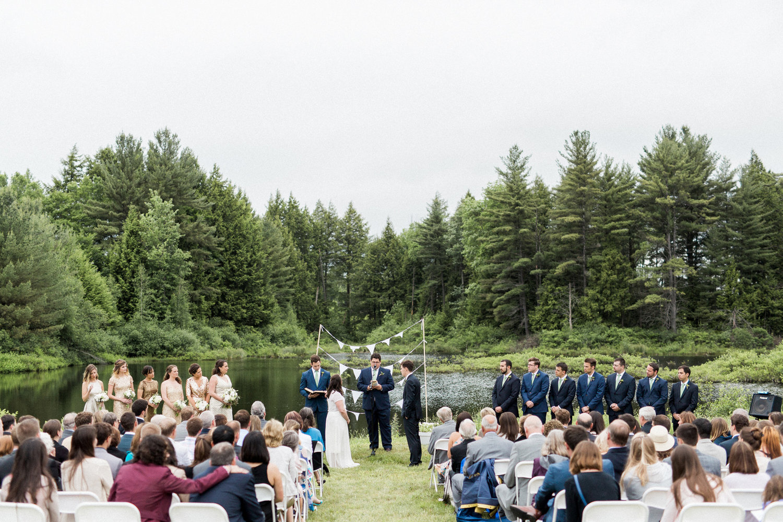 morse+wedding+6.jpg