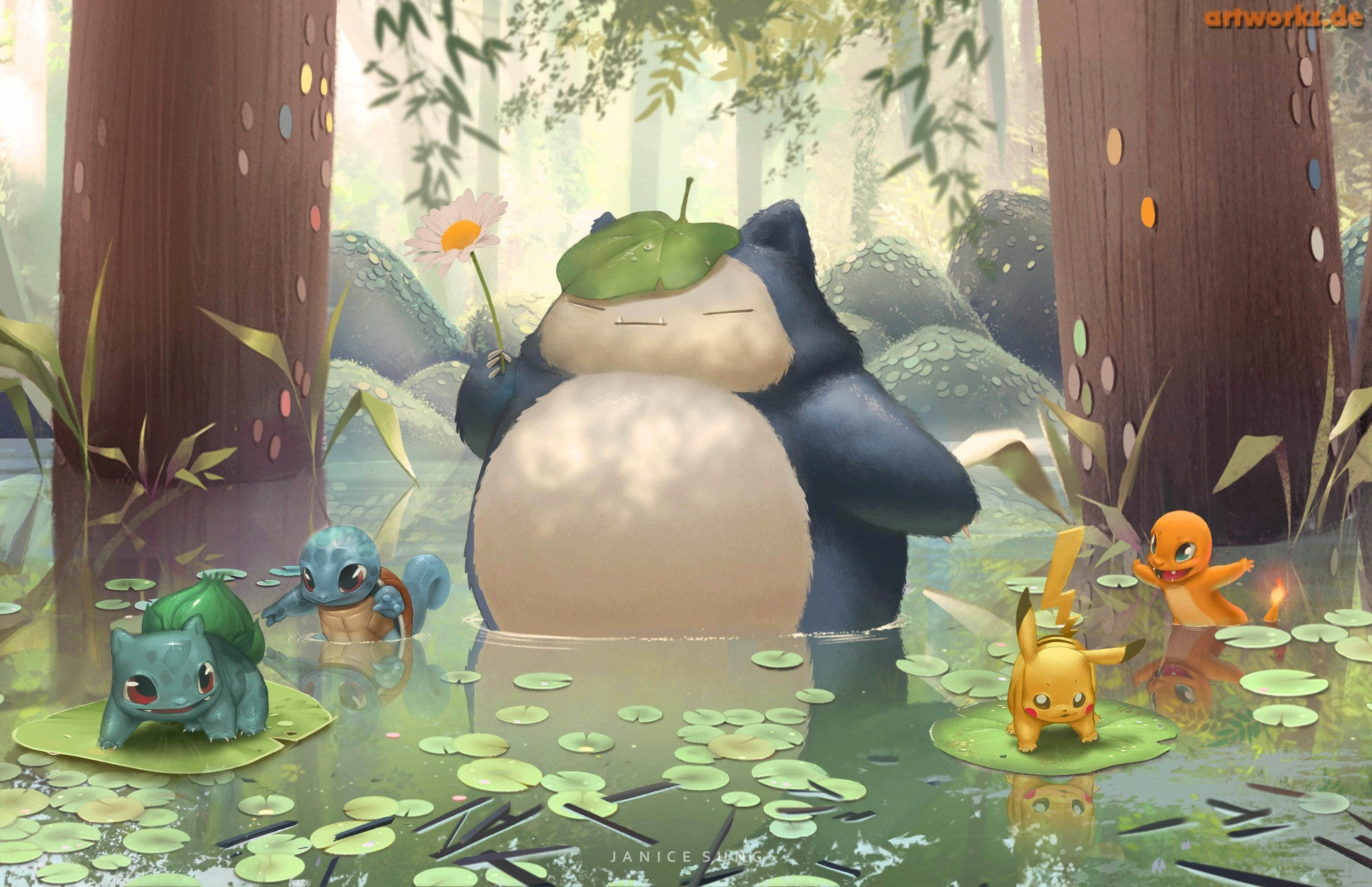 1031-my-neighbor-snorlax-janice-sung