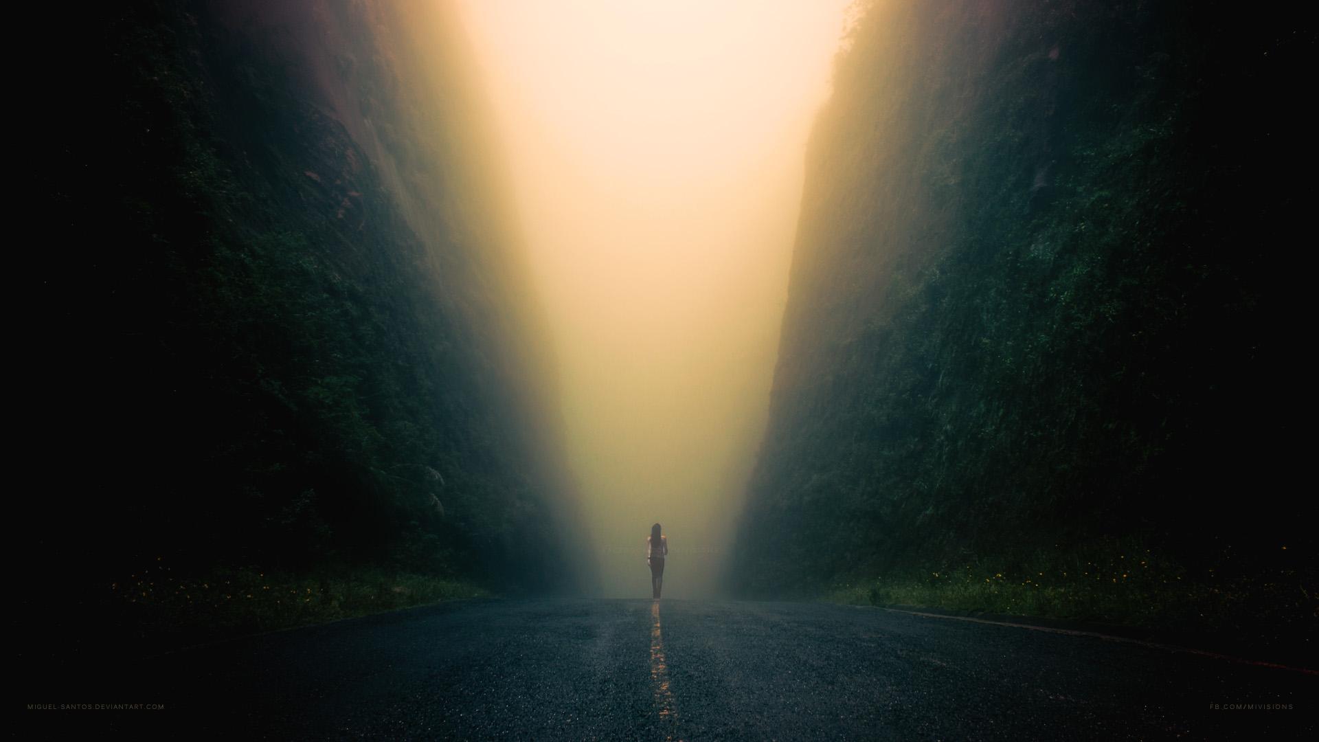 1032-the-long-road-ahead-miguel-santos