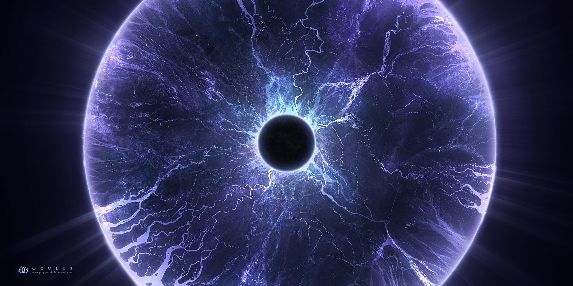 1033-into-the-oculus-gabriel-gajdos