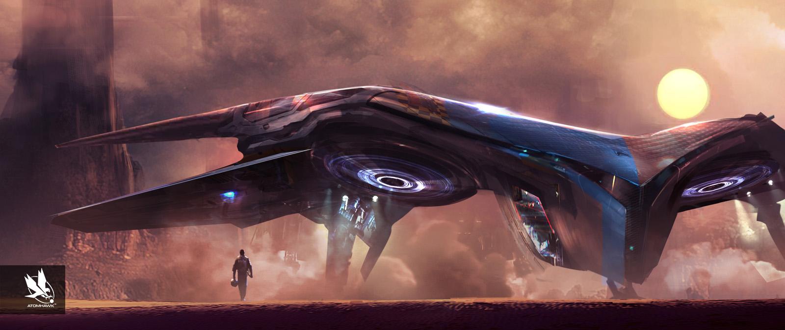 1038-the-milano-awaits-atom-hawk