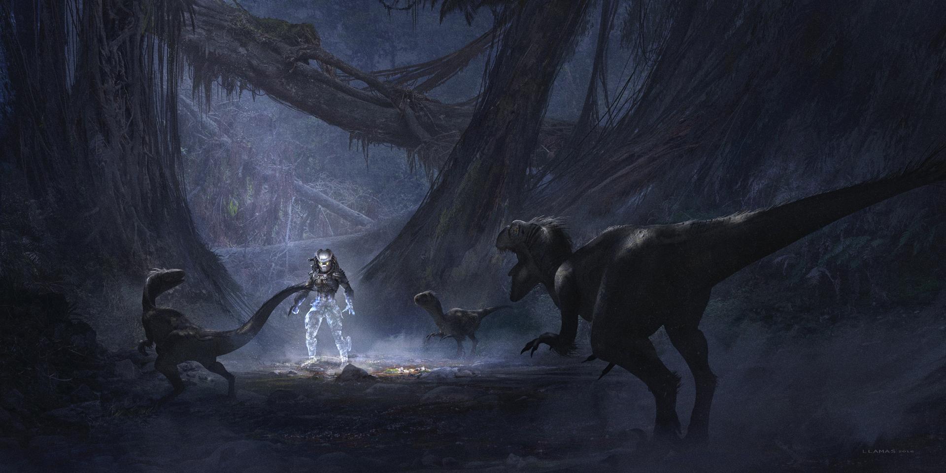 1041-jurassic-predator-florent-llamas