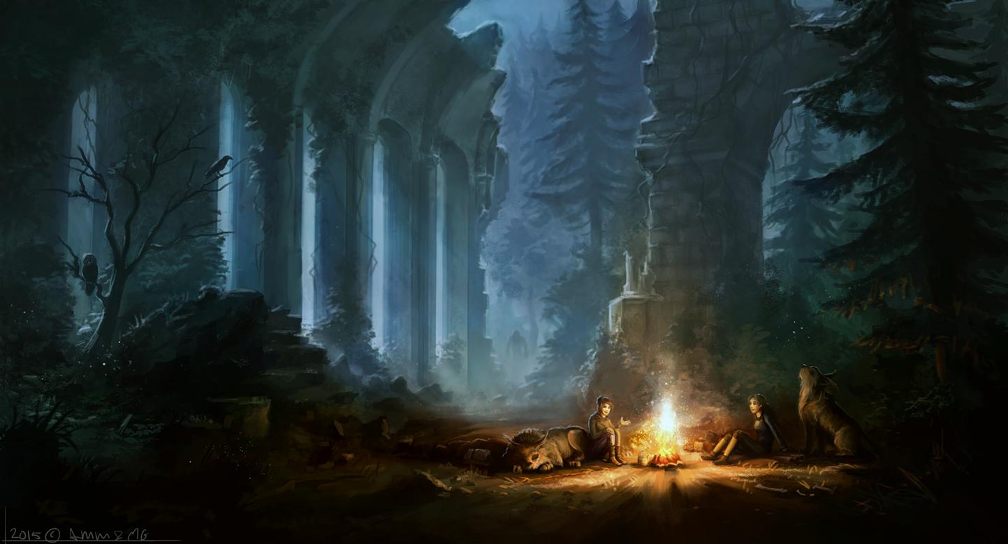 1052-adventurers-repose-anne-markussen
