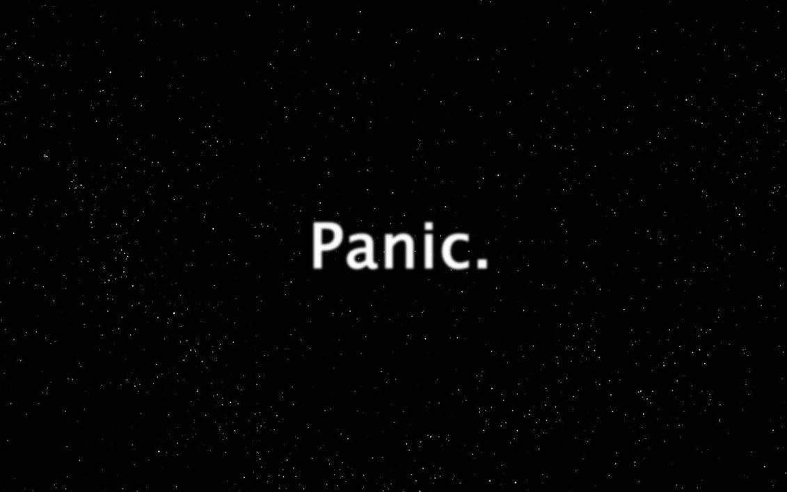 panic__by_jmb2371.jpg