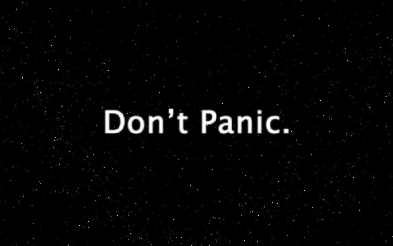 don__t_panic_by_jmb2371.jpg