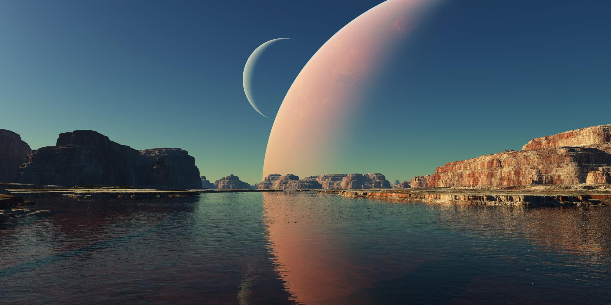 1059-serenity-of-the-spheres-bull53y3