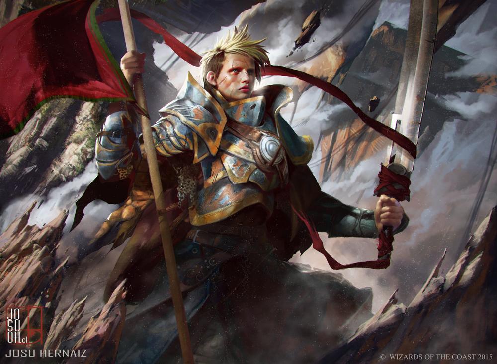1066-veteranwarleader-josu-hernaiz