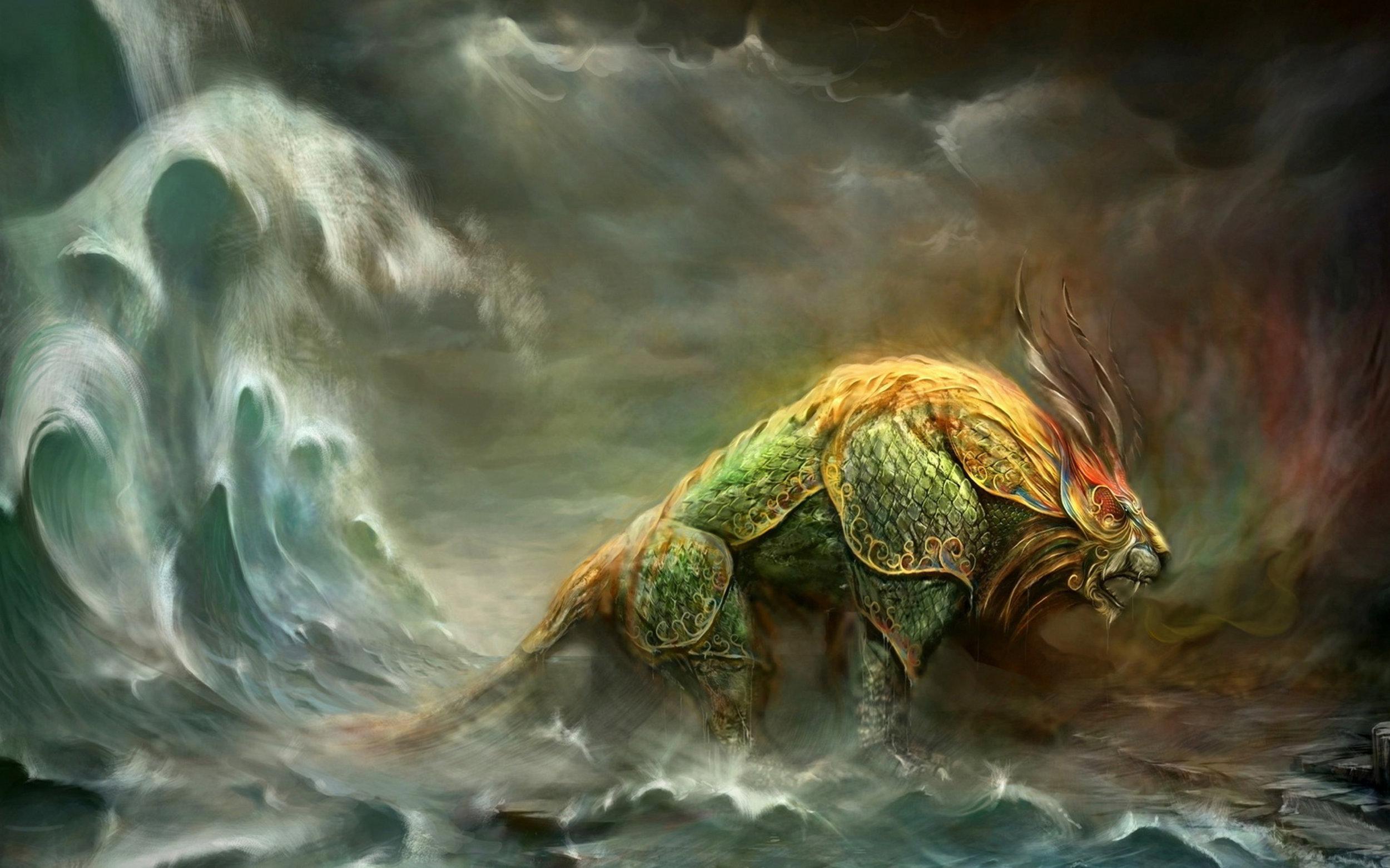 1068-the-celestial-tiger-jason-juan
