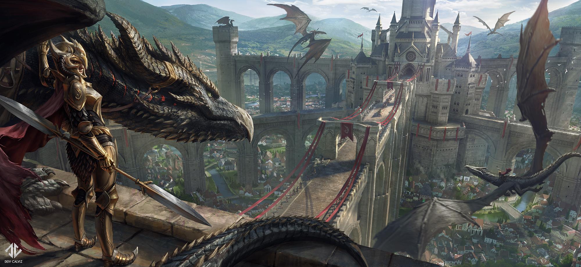 1071-dragon-watchers-deiv-calviz