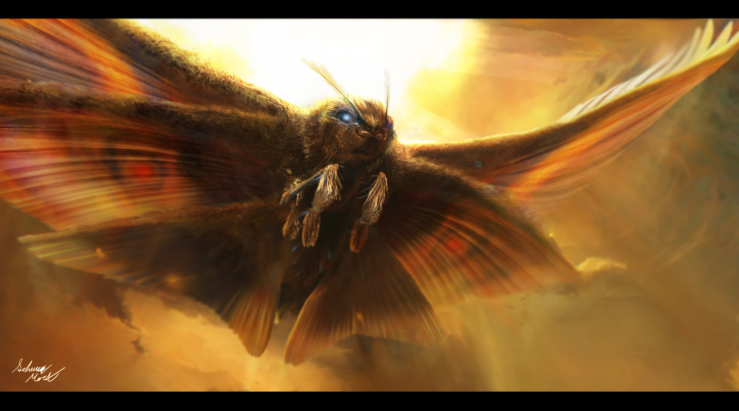 1109-mothra-protector-of-earth-sebastian-mora