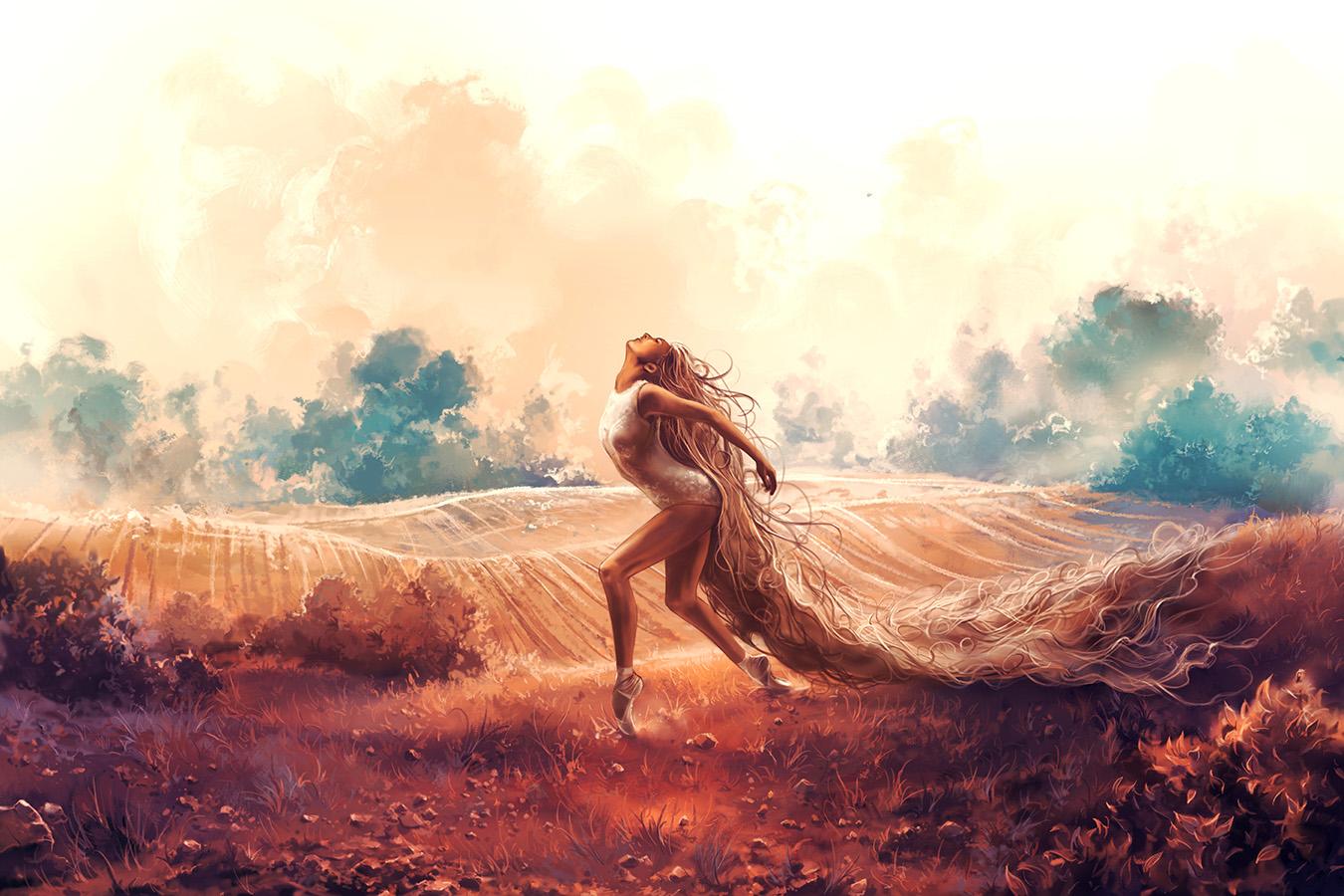 1128-dancing-zodiac-aries-cyril-rolando