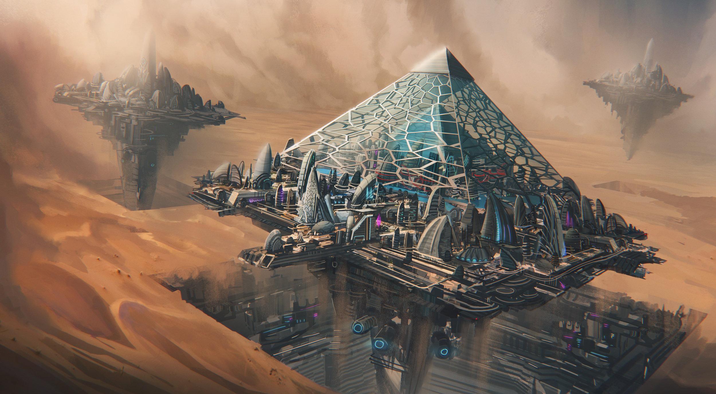 1129-skybound-oasis-leon-tukker
