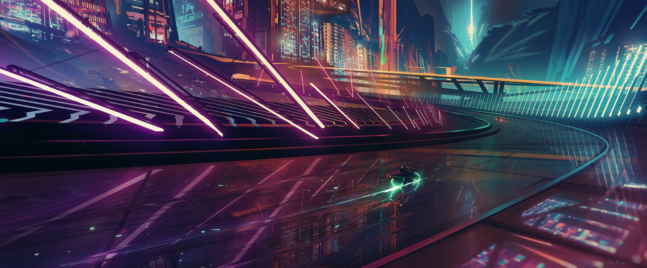 1131-into-the-nexus-bastien-grivet