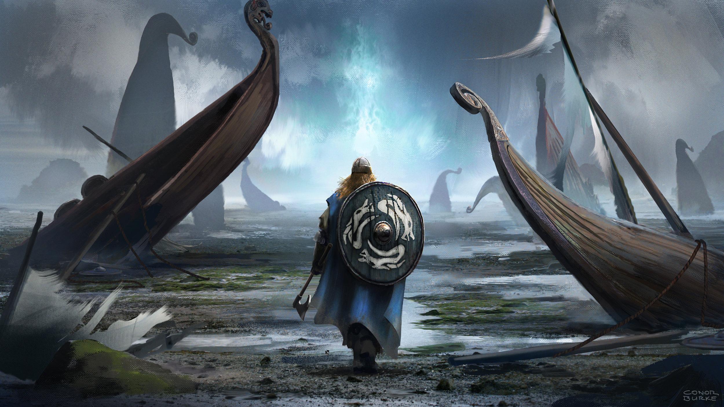 1161-viking-cataclysm-conor-burke
