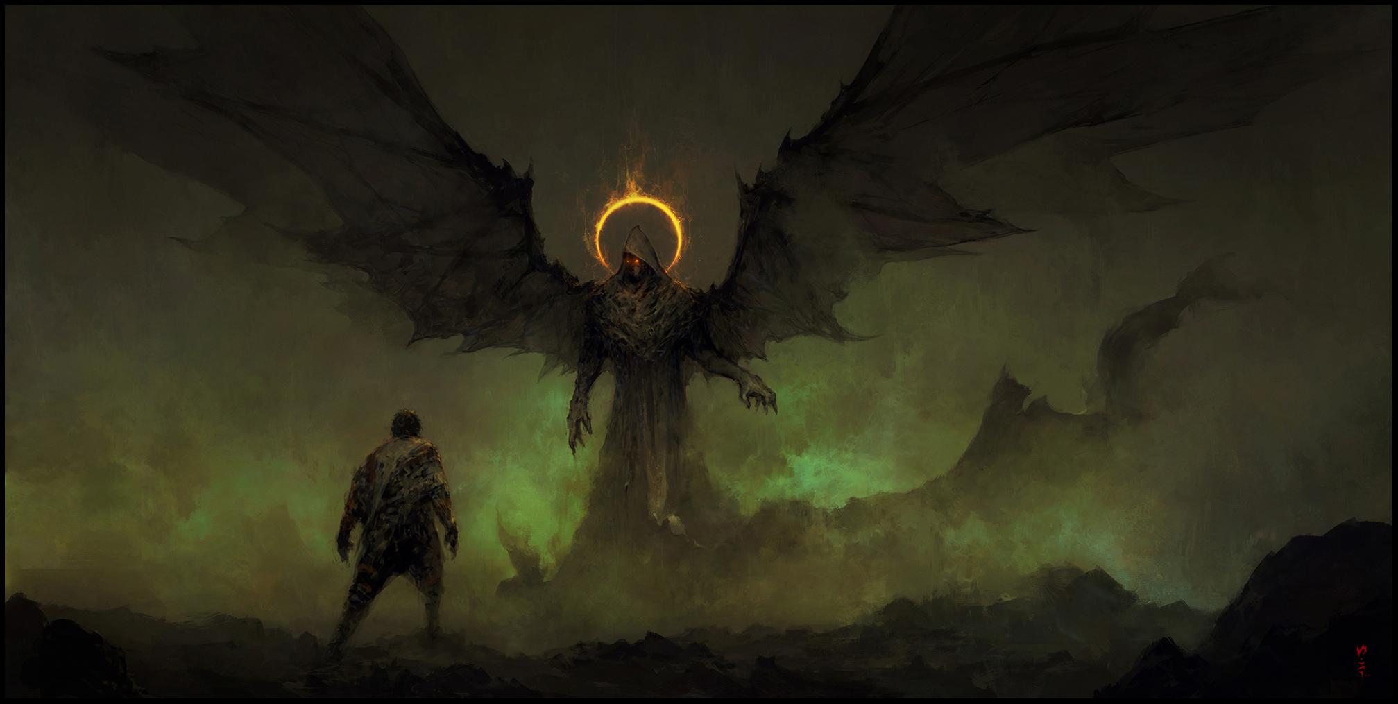 1202-false-angels-chris-cold