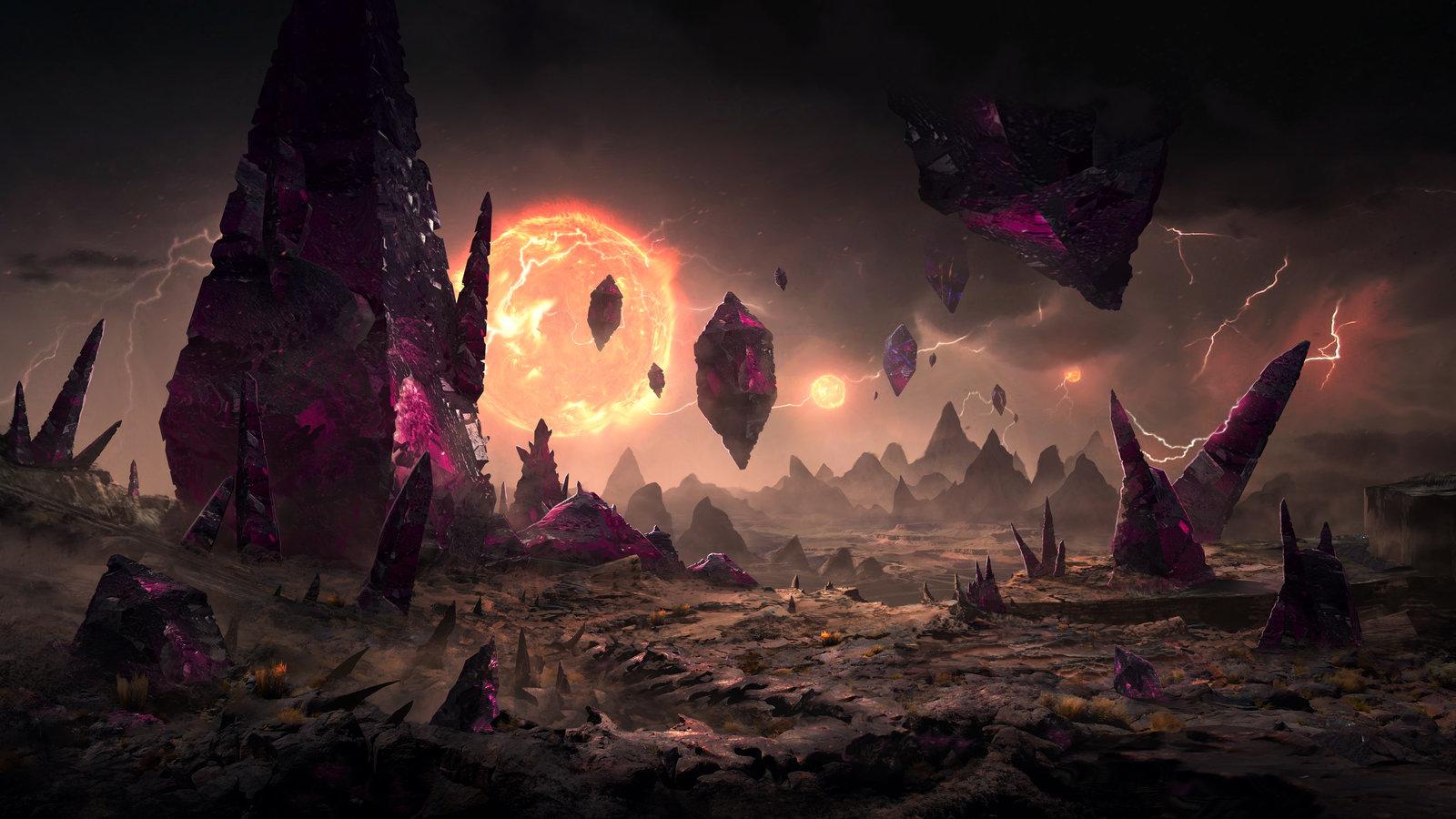 1229-alien-wasteland-dominique-velsen