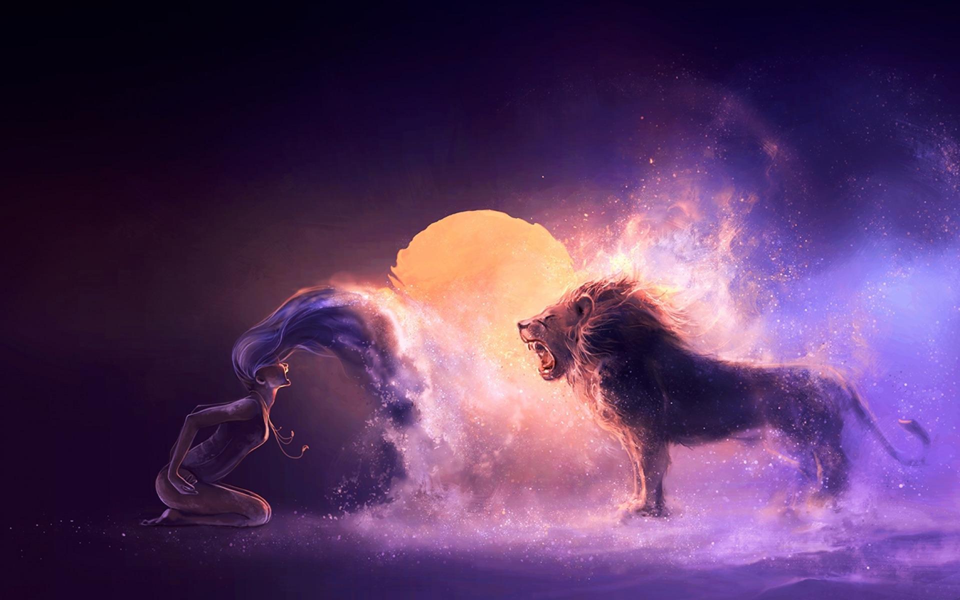 1232-dancing-zodiac-leo-cyril-rolando