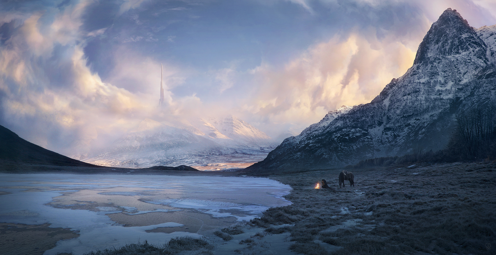 1238-flame-in-cold-winter-jessica-rossier