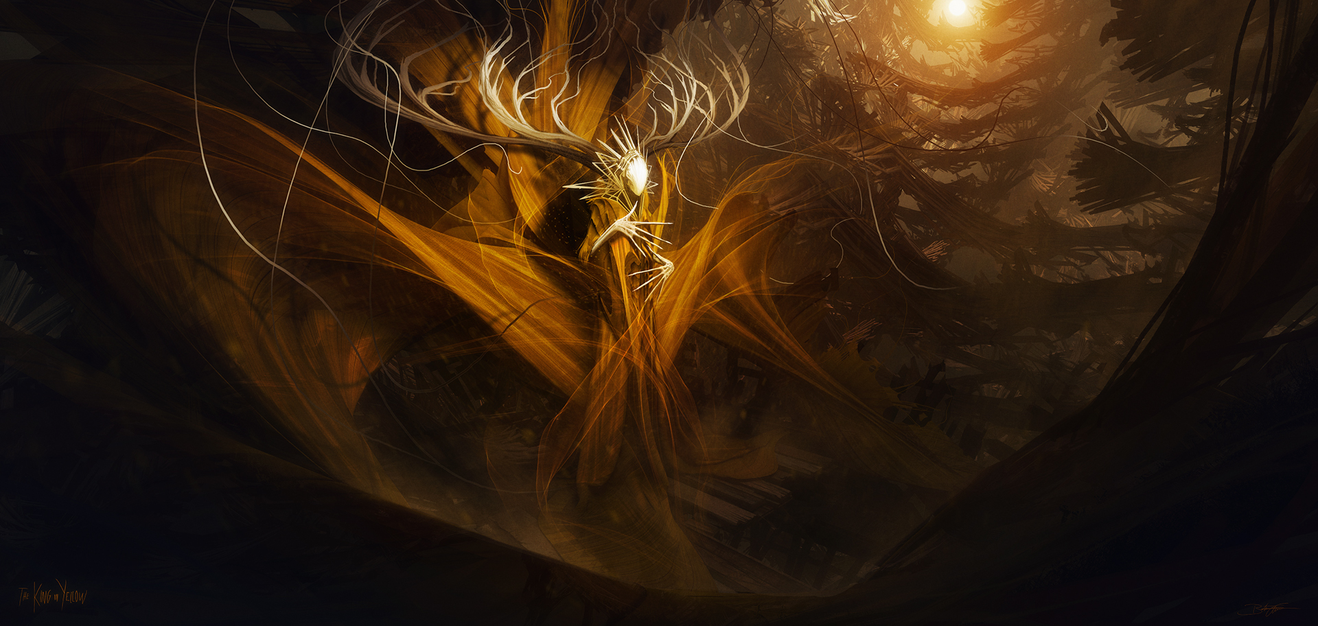 1256-the-king-in-yellow-bastien-grivet