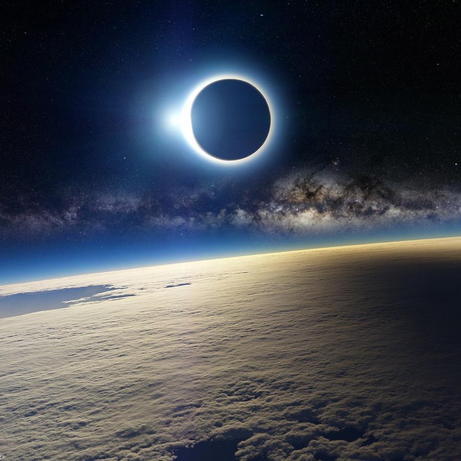 eclipse_by_a4size_ska-d2dvgyj.jpg
