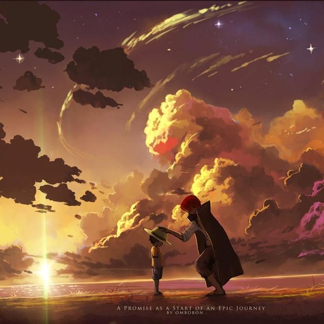 a_promise_as_a_start_of_an_epic_journey_by_ombobon-da3345x.jpg