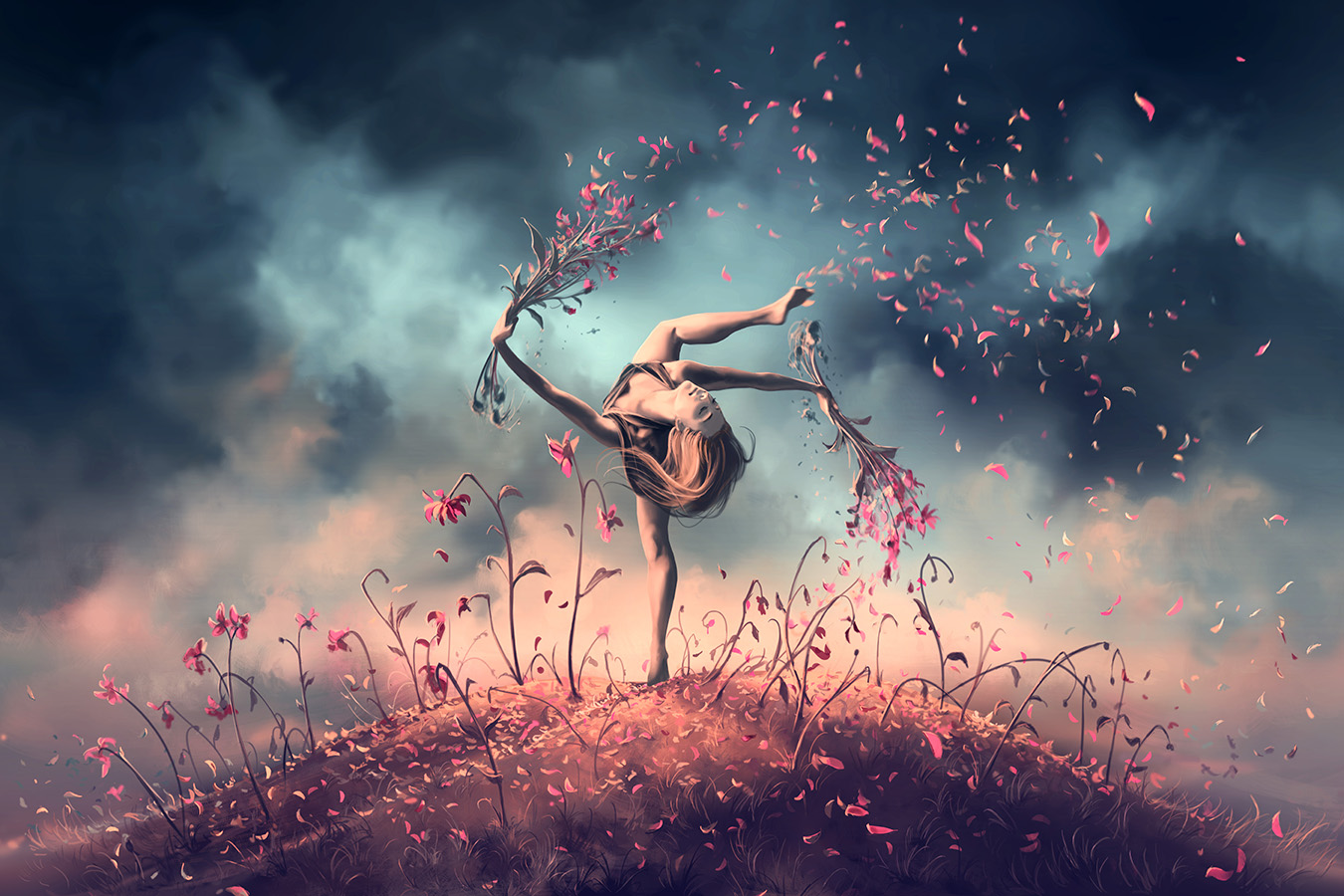 1263-dancing-zodiac-virgo-cyril-rolando