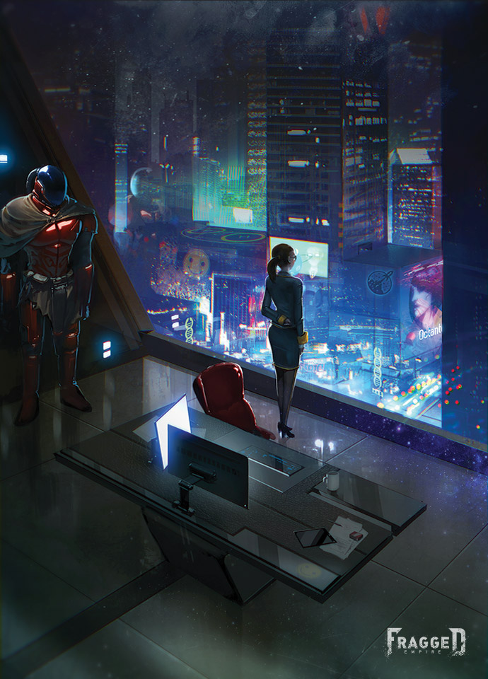 the_corporation_by_fragged_empire-d9abs7p.jpg
