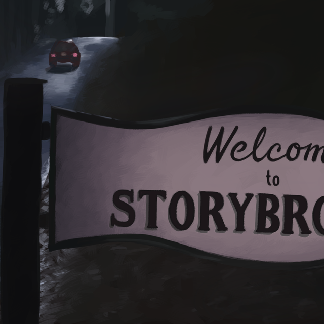 welcome_to_storybrooke_by_ayoshen-d426yf0.png