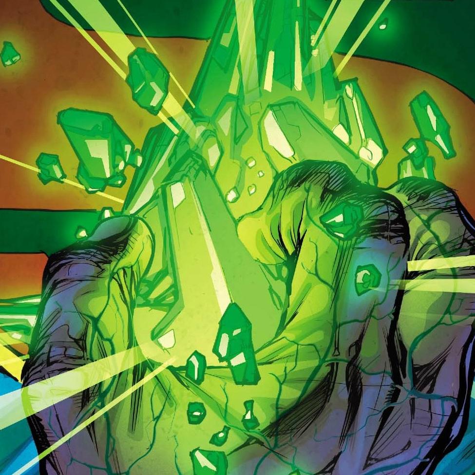 Superman-green-kryptonite-1.jpg