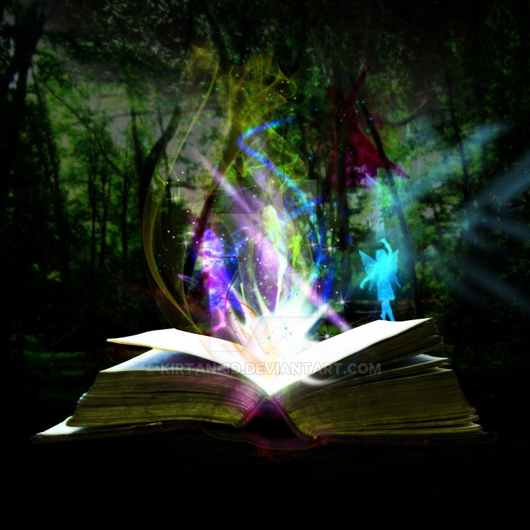 and__when_the_book_open____by_kirtan_3d-d24ptri.jpg