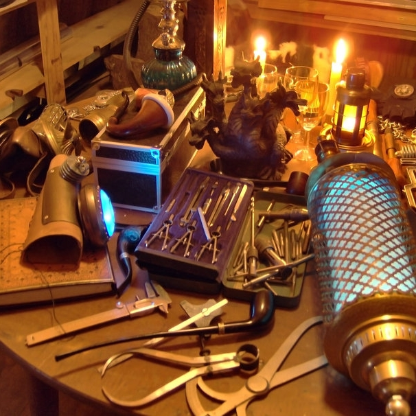 tools_and_contraptions_by_vladislausdantes.jpg