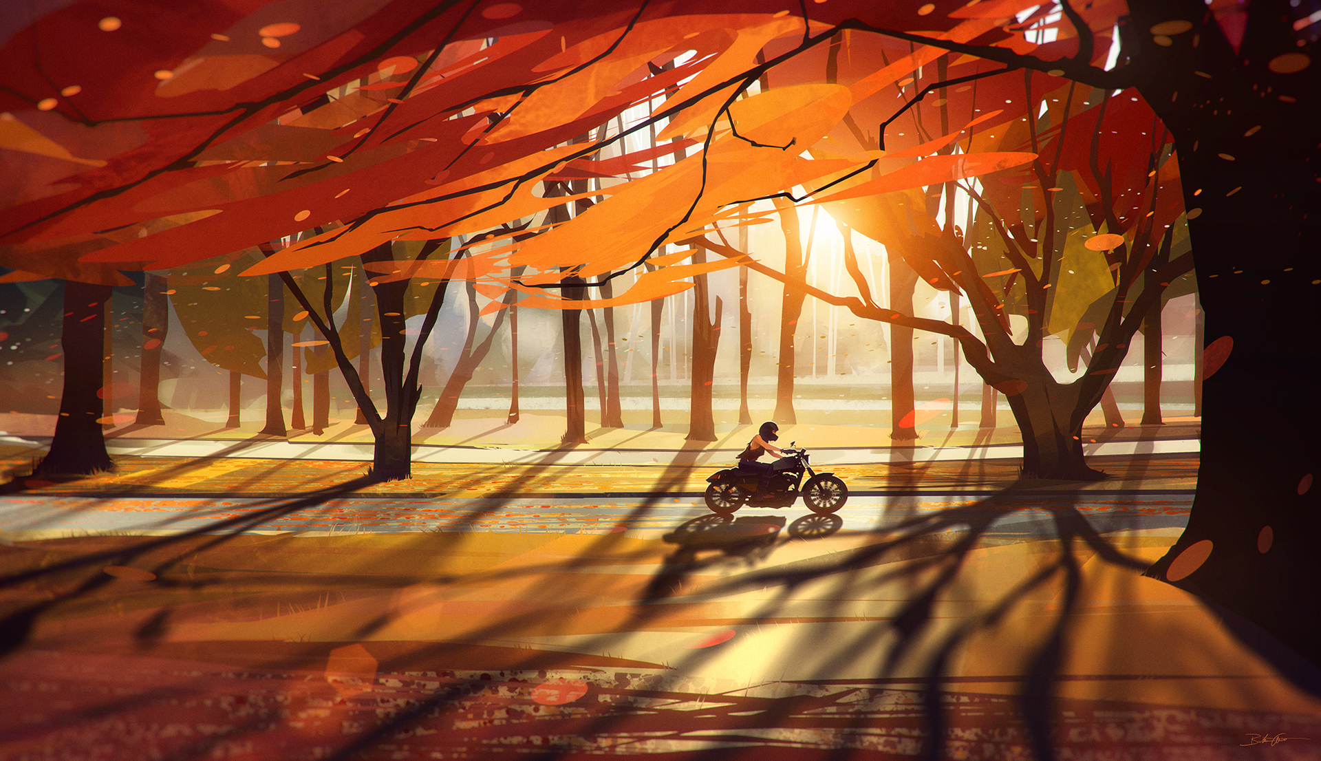 1316-autumn-countryside-bastien-grivet