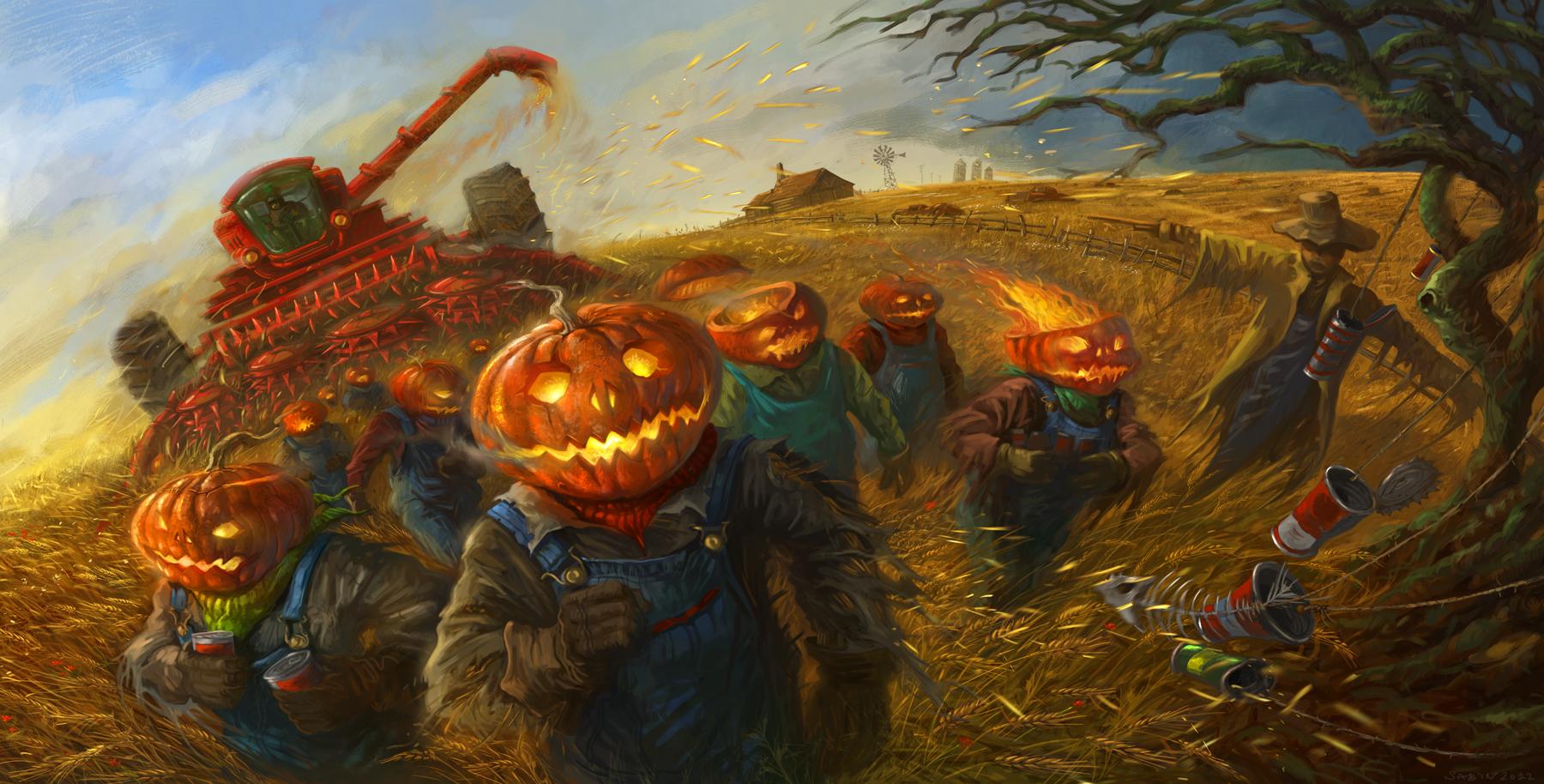 1329-harvest-time-sabin-boykinov