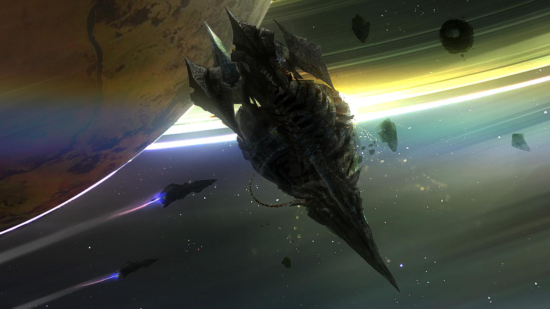 1334-alien-artifact-david-demaret