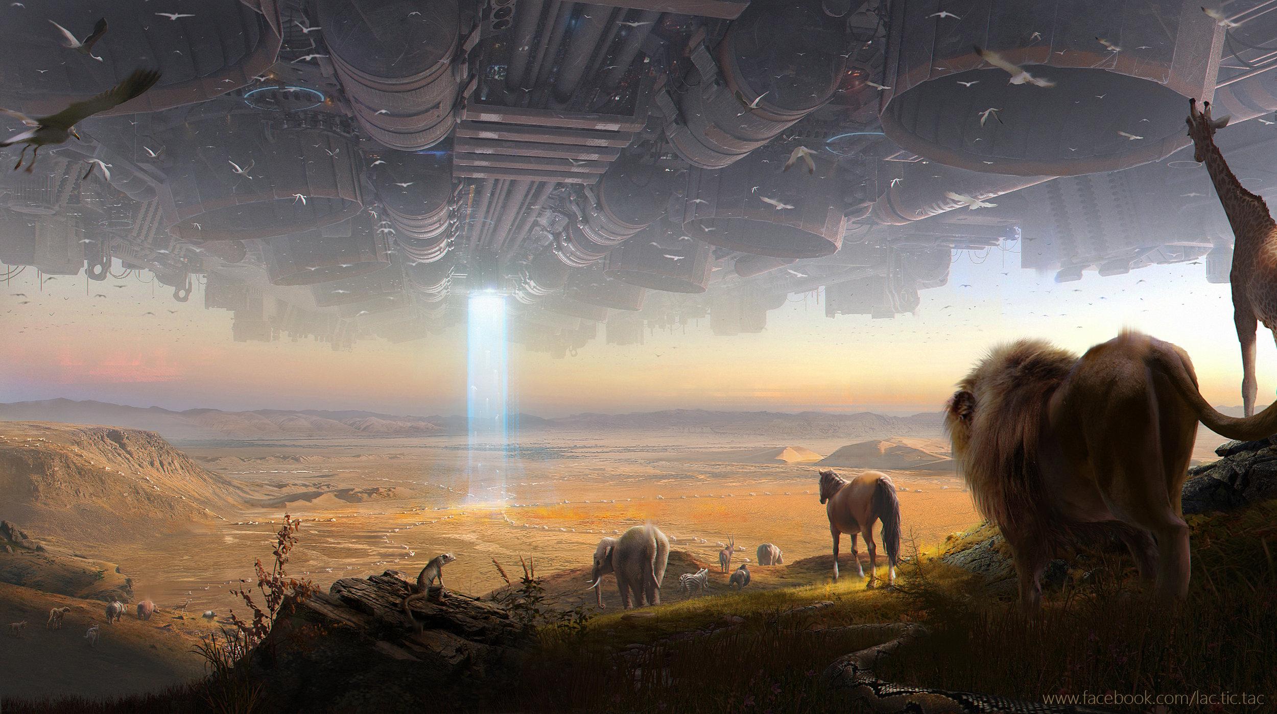 1351-noahs-interstellar-ark-andrew-palyanov