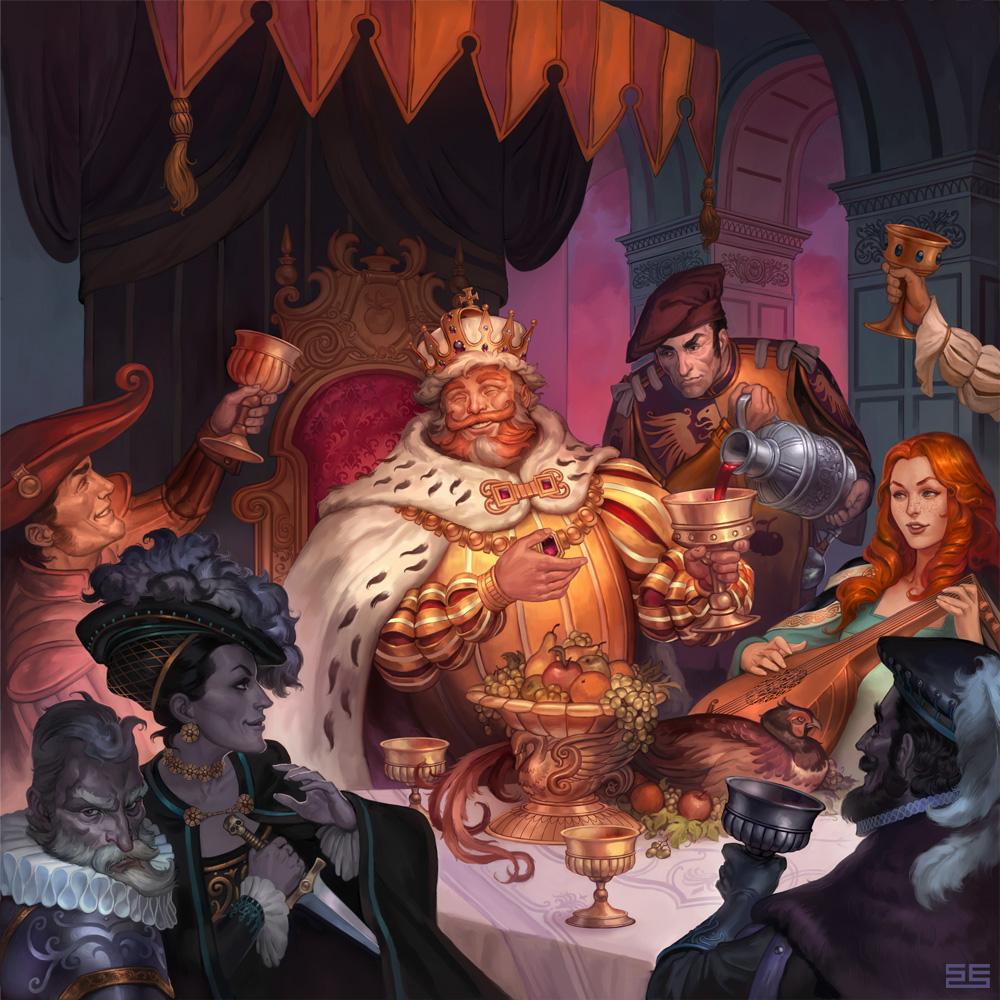 the_last_banquet_by_scebiqu-d812b2i.jpg