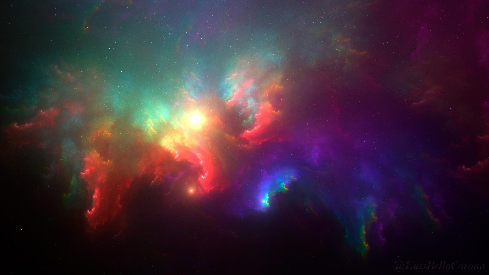 1356-the-fantasia-nebula-luis-bello