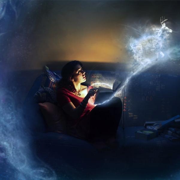 _3__books_are_magic_by_starg691-d72psie.jpg