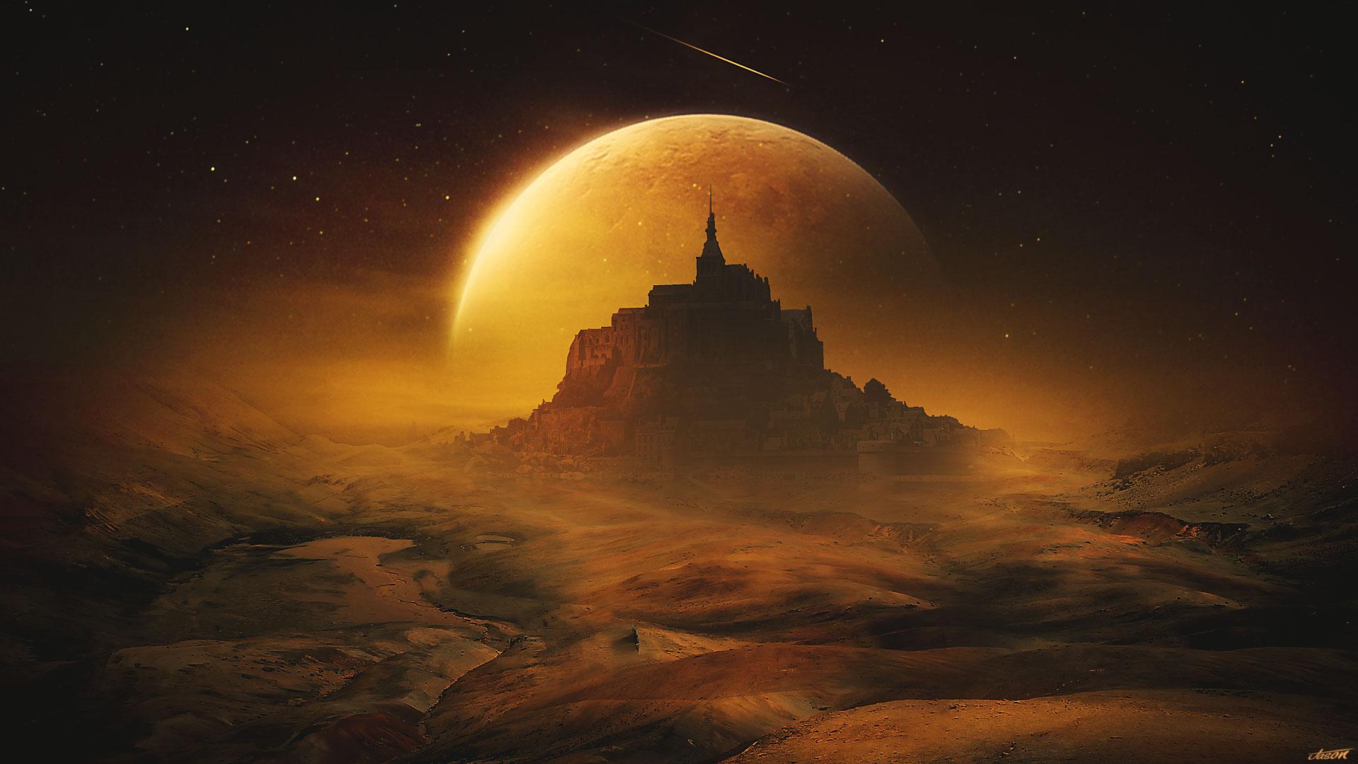 1363-the-dark-castle-jason-kim