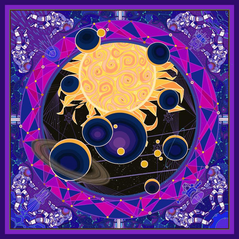 solar_system_the_sun_by_breath_art-da2bhqn.jpg