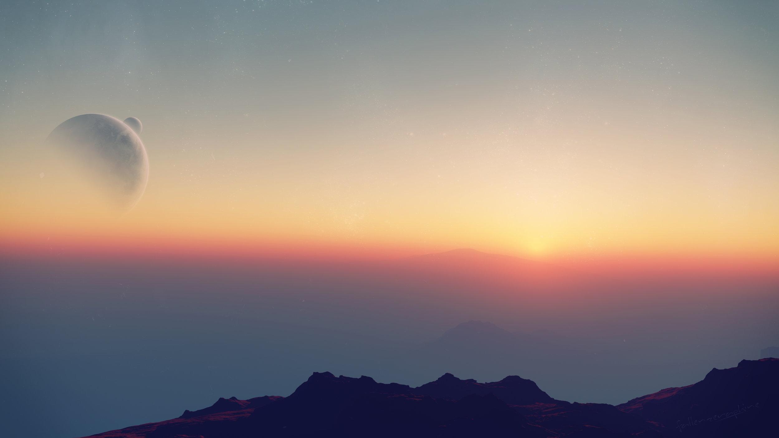 1378-interstellar-sunrise-wimukthi-bandara
