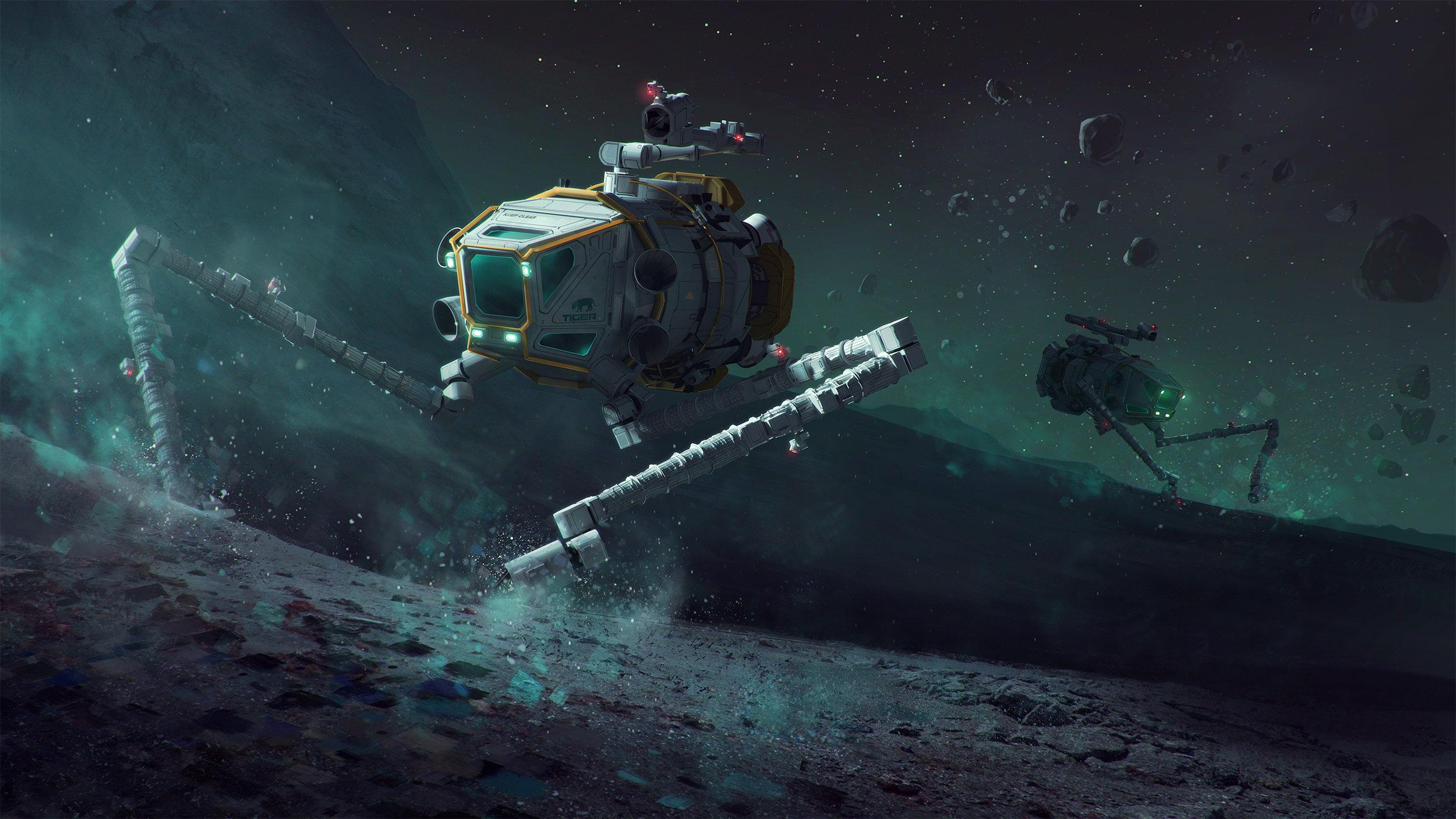 1379-asteroid-miners-maciej-rebisz