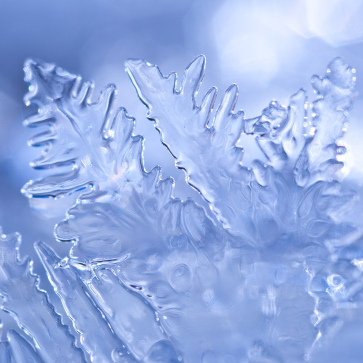 ice_ice_baby_by_pqphotography-d4p3a2i.jpg