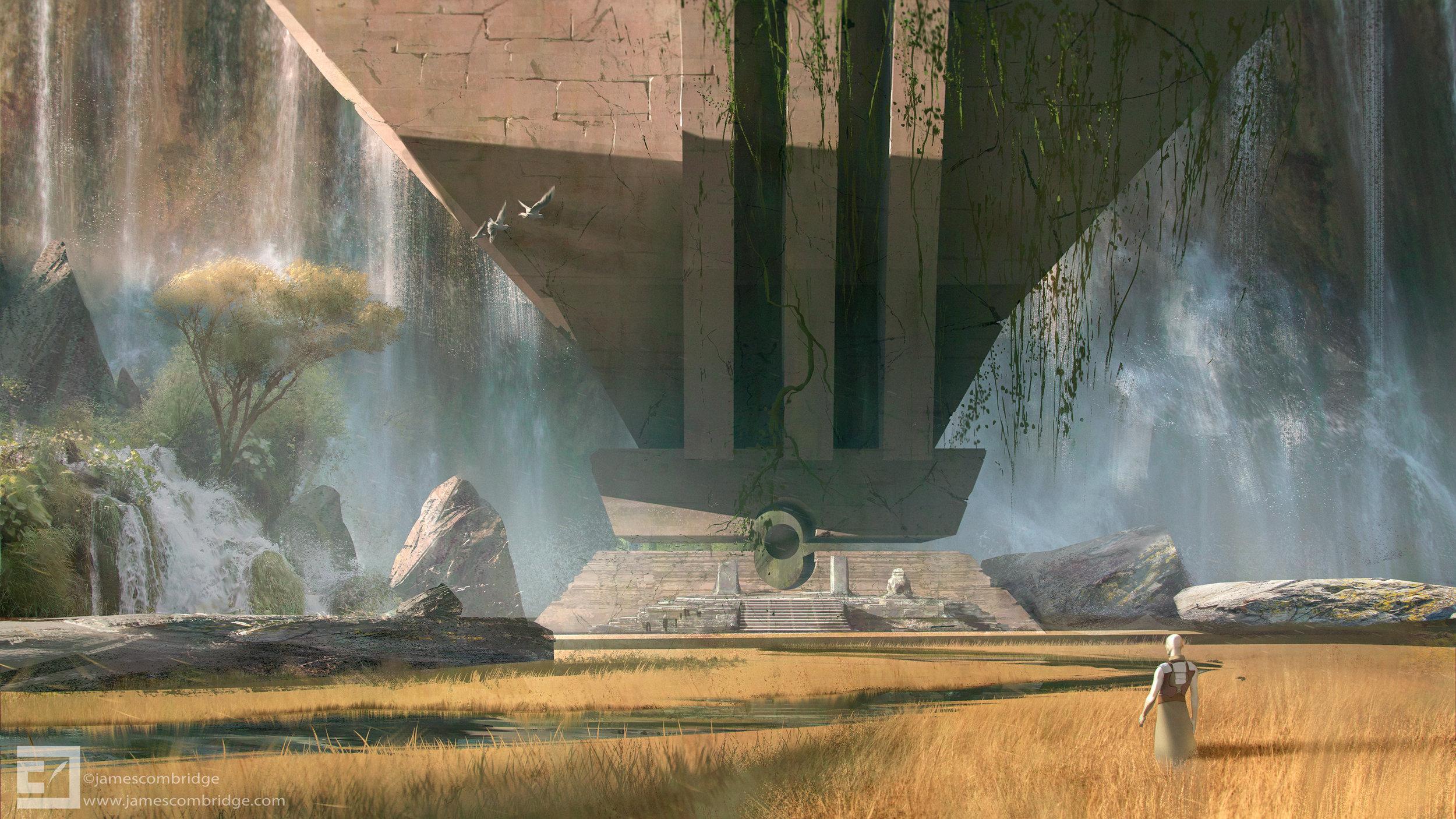 1383-the-kings-temple-james-combridge