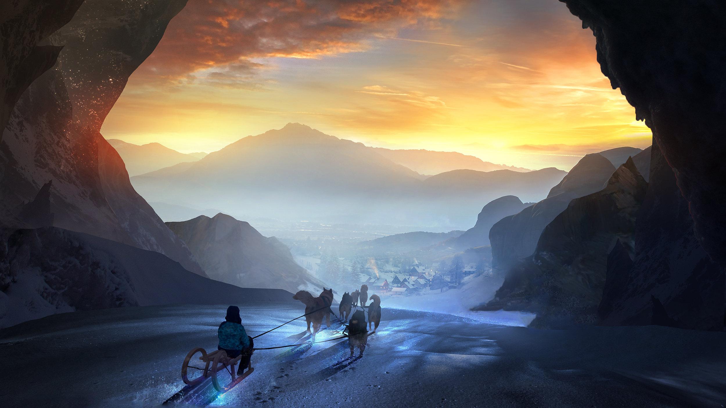 1392-magical-snow-trails-martina-stipan