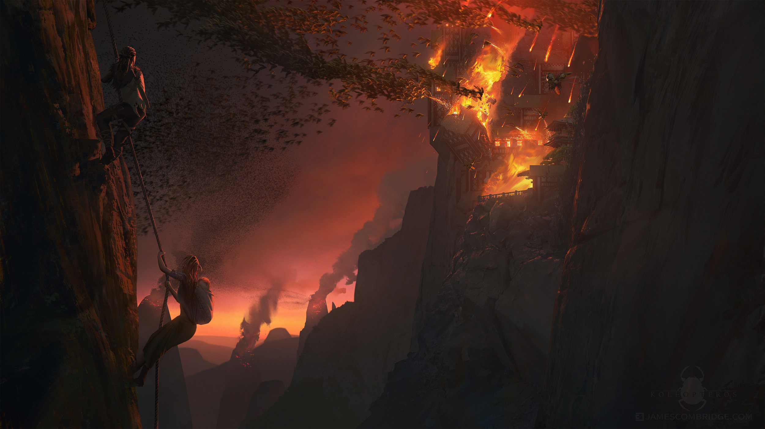 1402-escaping-the-inferno-james-combridge